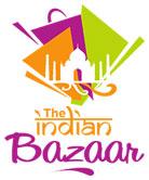 The Indian Bazaar